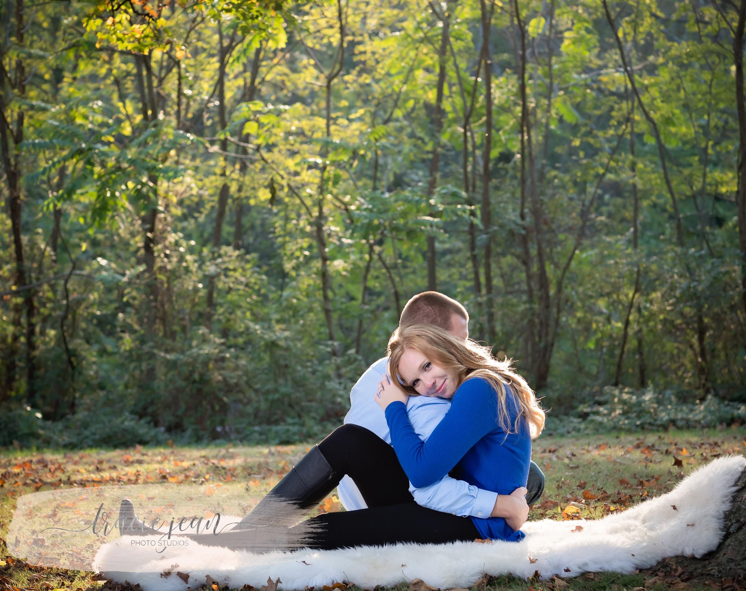 Teresa & Tyler 5