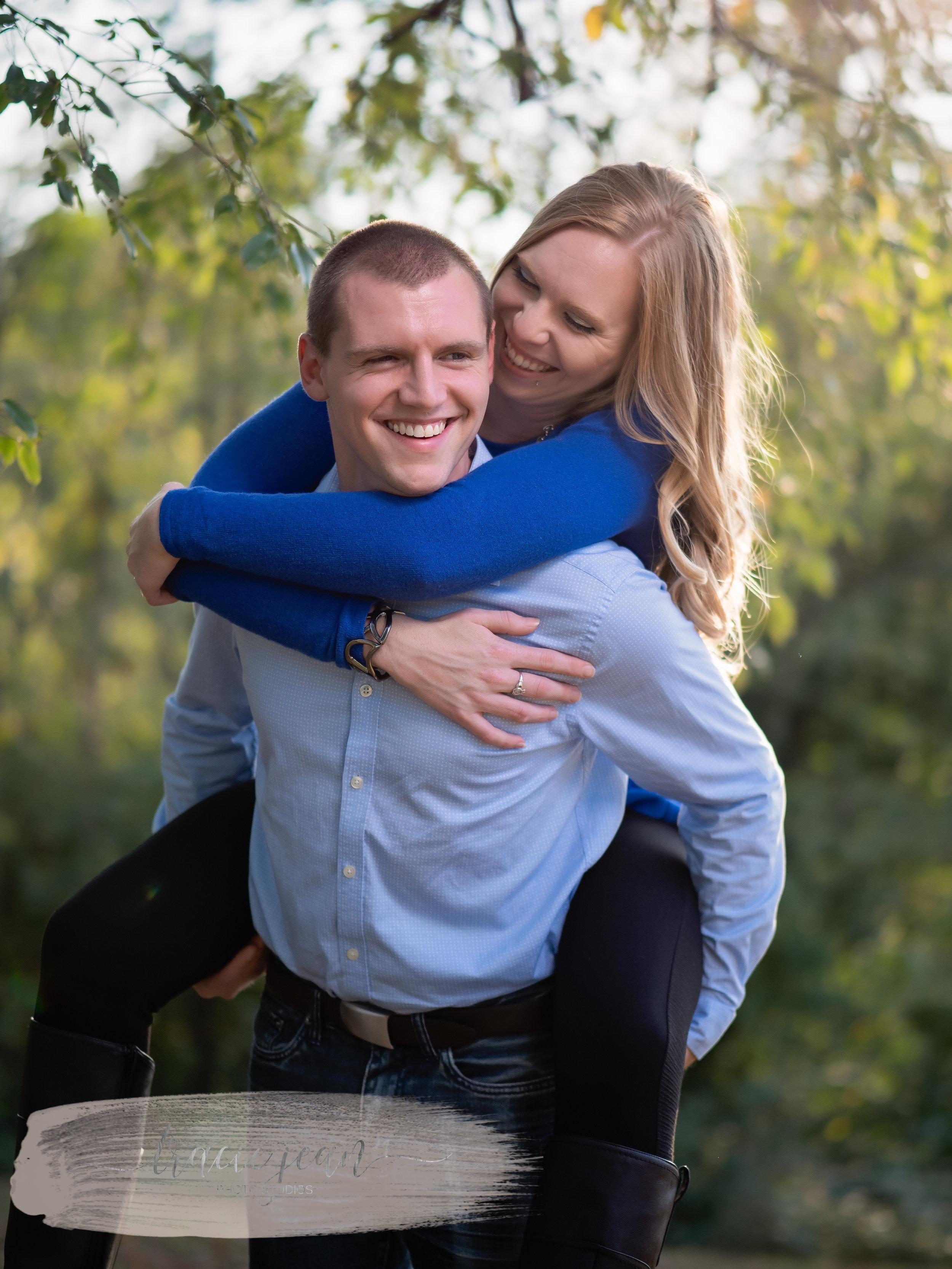 Teresa & Tyler 7