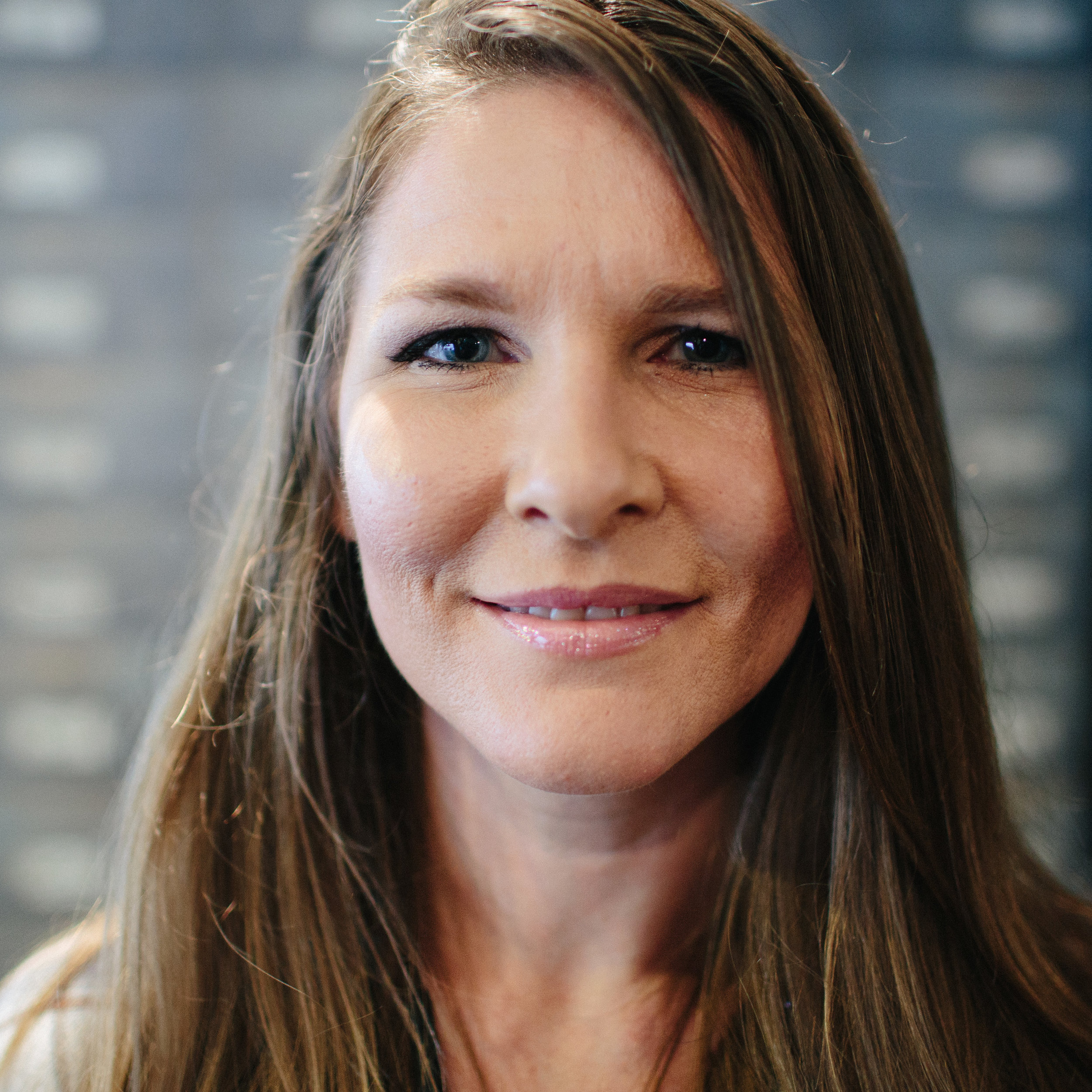 """Shelley Winner has a history with substance abuse and was released from Federal Prison in July 2016. She took Code Tenderloin in November 2016. As a result of her participation in Code Tenderloin she was hired at Microsoft as a Product Service Adviso with Microsoft in March 2017. She was named MVP within 2 months of her hire date and received her first promotion within her first year. She is now a full-time employee with full benefits, including education reimbursement. Understanding how important it is to share her story to help those that follow her, Shelley has spoken at many Human Resource professional events to speak about the value hiring a person coming home from prison can add to an organization.  """"Code Tenderloin helped equip me with the skills to land a job in tech which changed my life by giving me a career instead of just a job. I am forever grateful for Code Tenderloin.""""   Shelley Winner, November 2016 cohort"""