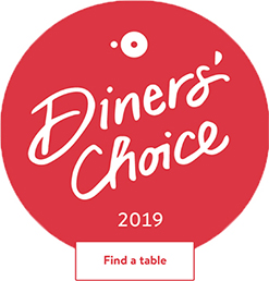 DinersChoice2019 copy.jpg