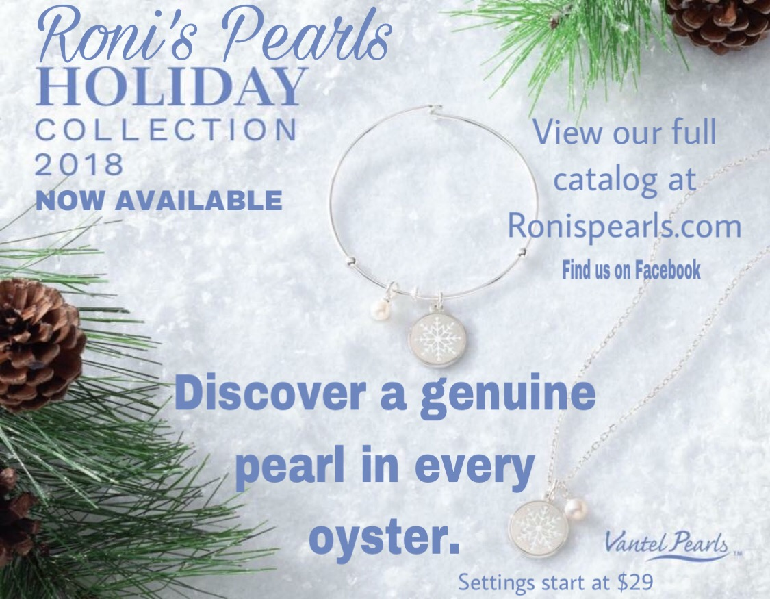 ronis-pearls.JPEG