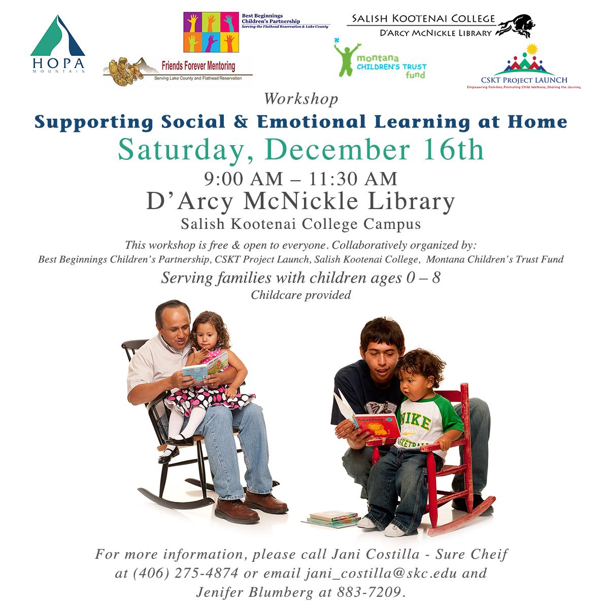 Social Emotional Learning CSKT.jpg