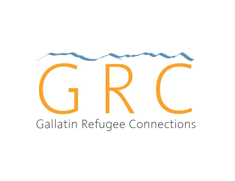 GRC Logo With Text.jpg