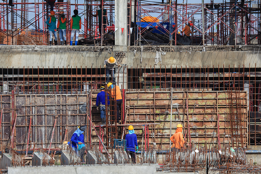construction2.jpg