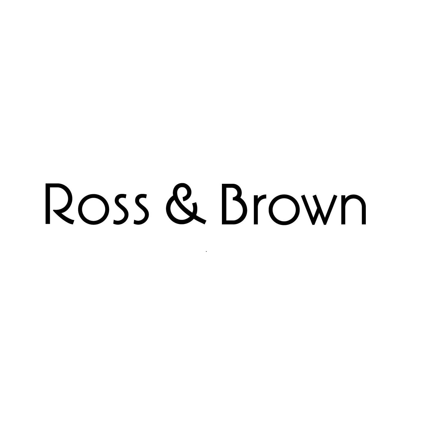 Ross & Brown Logo.png