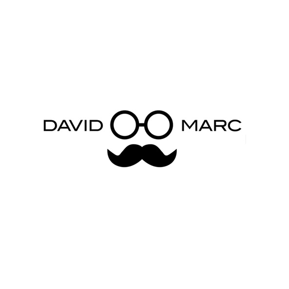 David Marc Logo.jpg