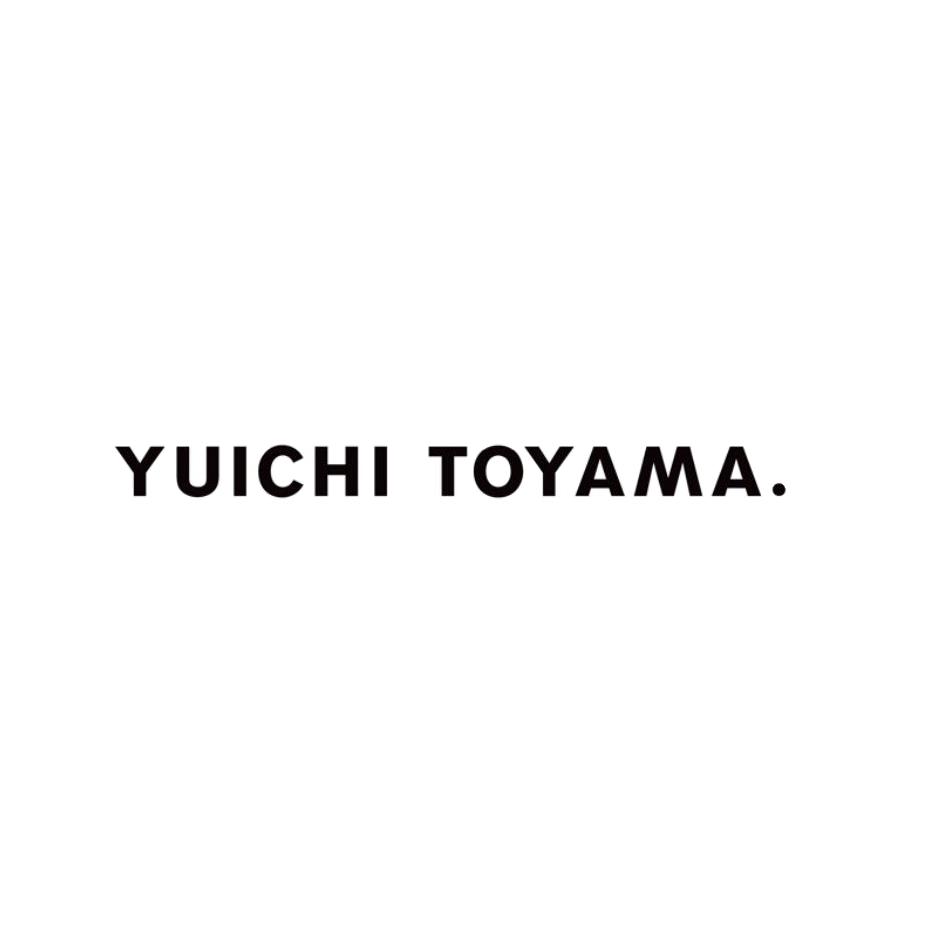 Yuichi Tomaya Logo.png