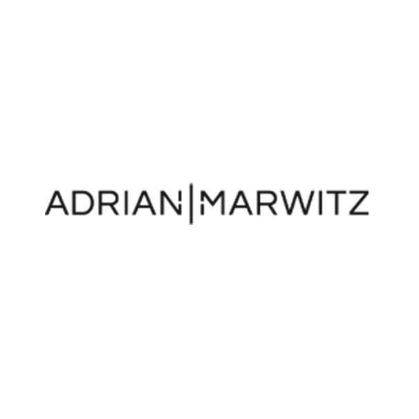 Adrian Marwitz Logo - Kopie.jpg