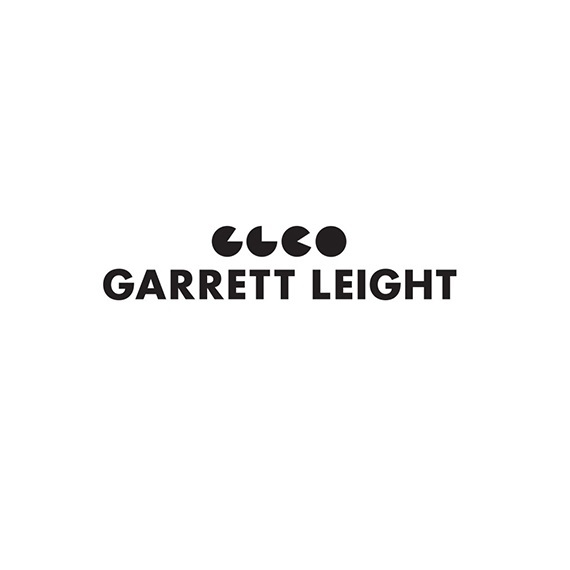 Garrett Leight Logo - Kopie.jpg