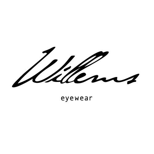 Willems Eyewear.jpg