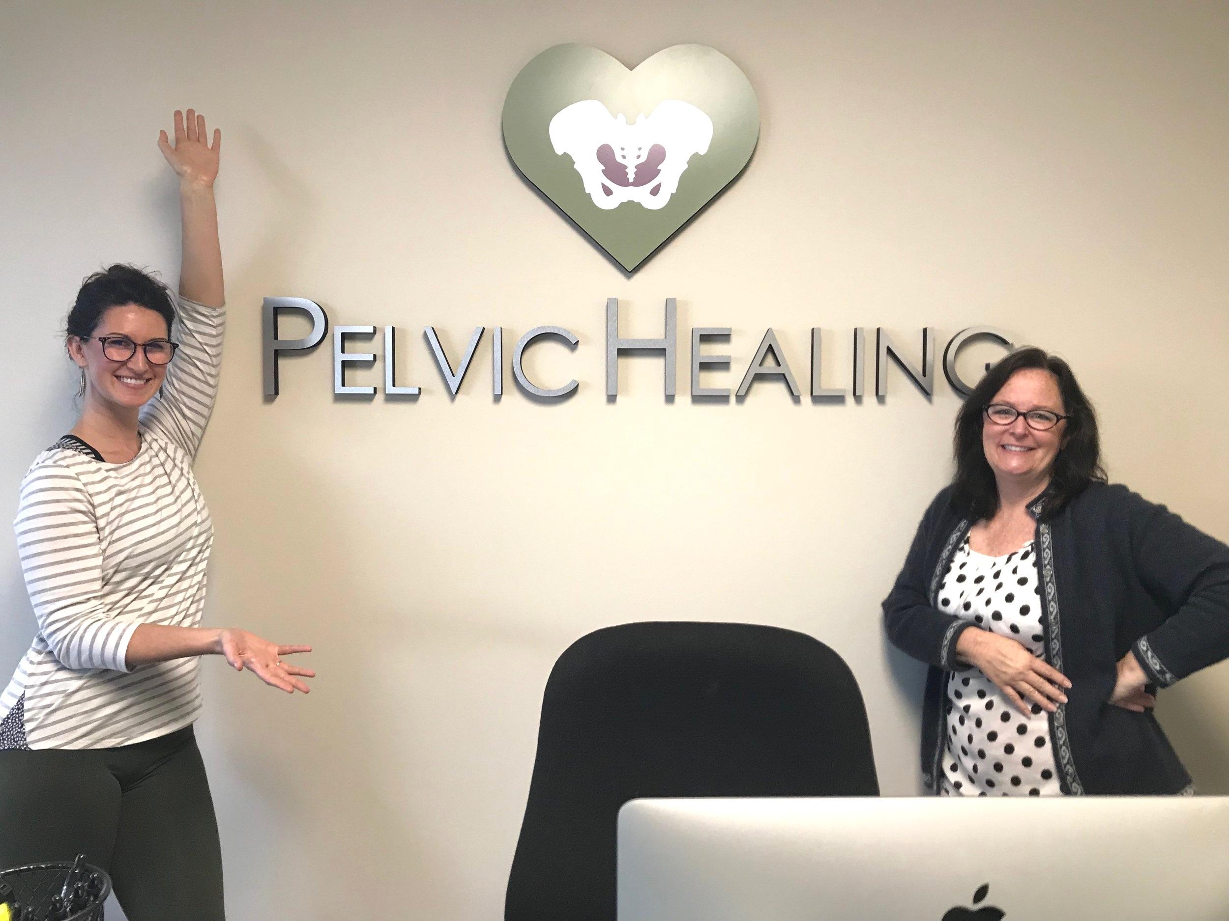 pelvic+floor+physcial+therapy+los+angeles+area.jpg