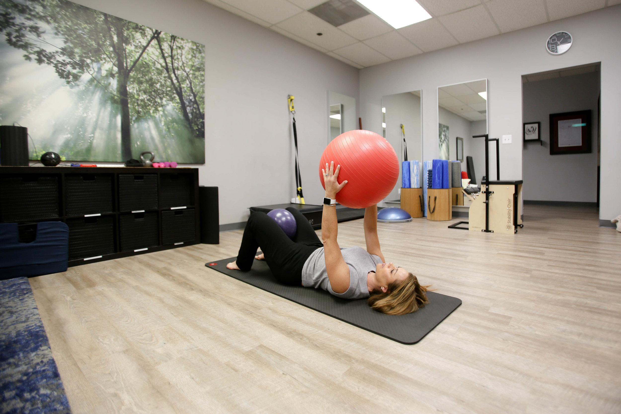 sarton physical therapy-physical therapy that works.jpg