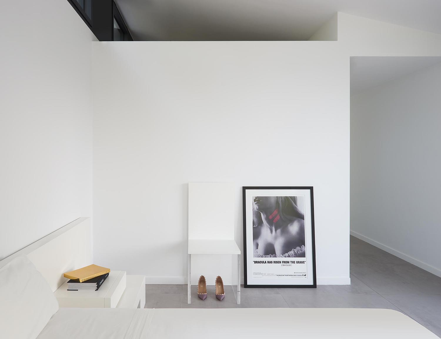 art-sanchez-architecture-interior-design-photography-mallorca-spain-hospitality-minimal-studio-gv13-11.jpg