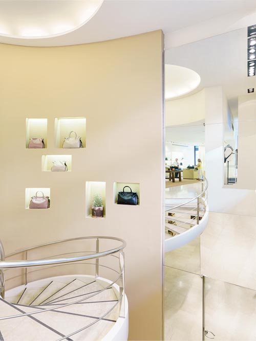 art-sanchez-architecture-interior-design-photography-video-mallorca-loewe-store-jaime-iii-2.jpg
