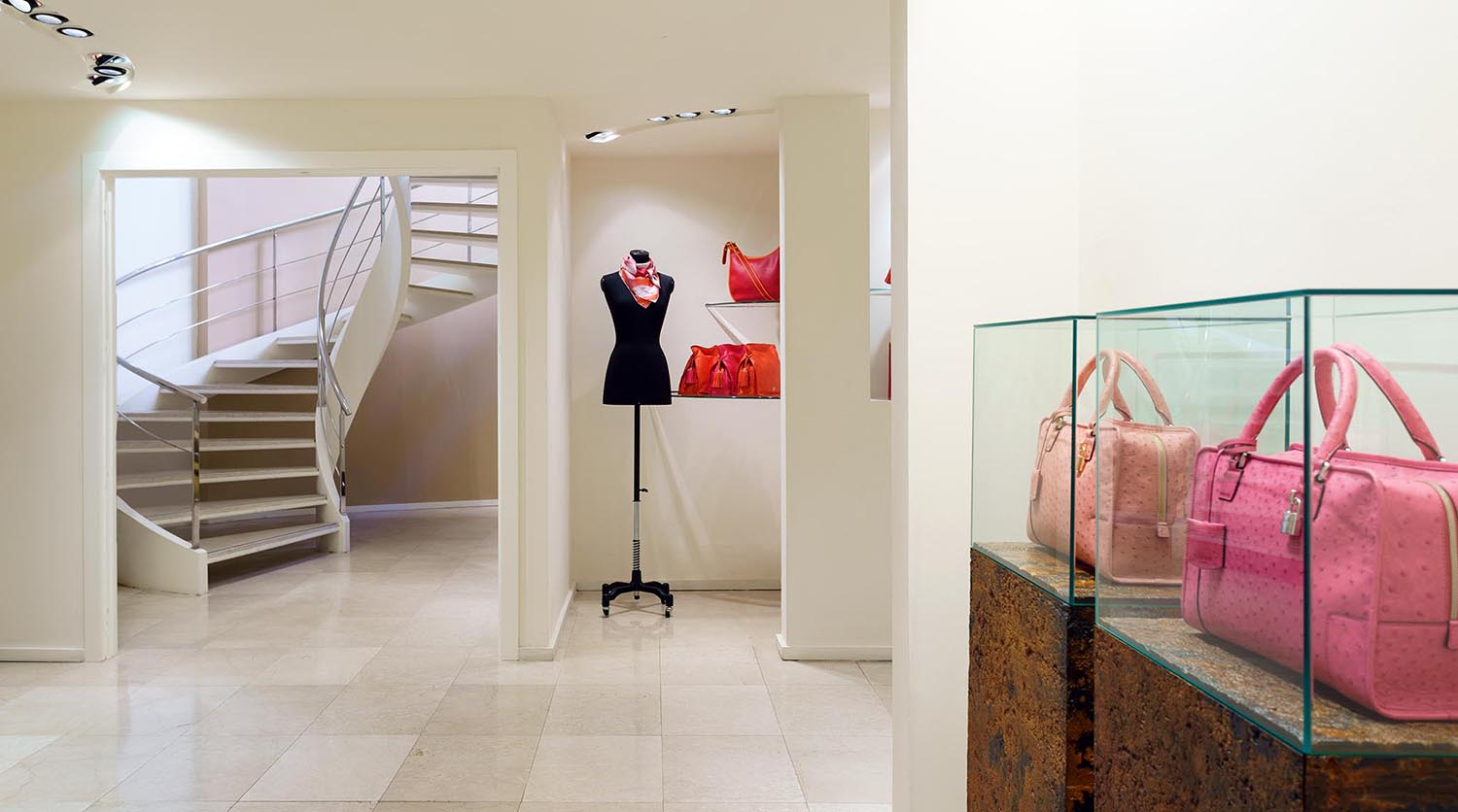 art-sanchez-architecture-interior-design-photography-video-mallorca-loewe-store-jaime-iii-6.jpg