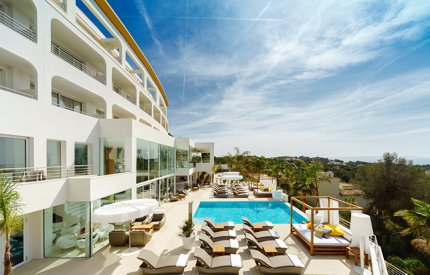 artsanchez-architecture-interior-design-photography-video-hospitality-hotel-portals-hills-calvia-mallorca-spain-1.jpg