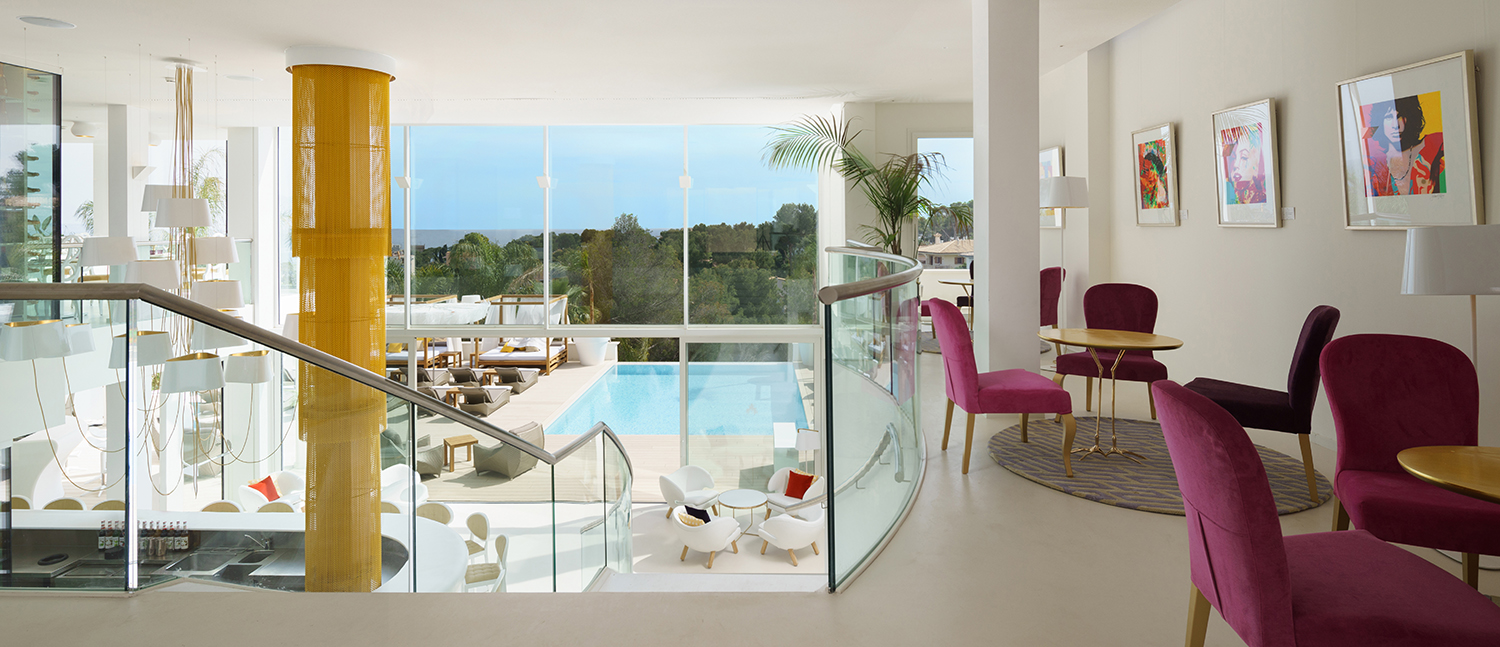 interior-design-photography-video-hospitality-hotel-portals-hills-calvia-mallorca-spain-3.jpg