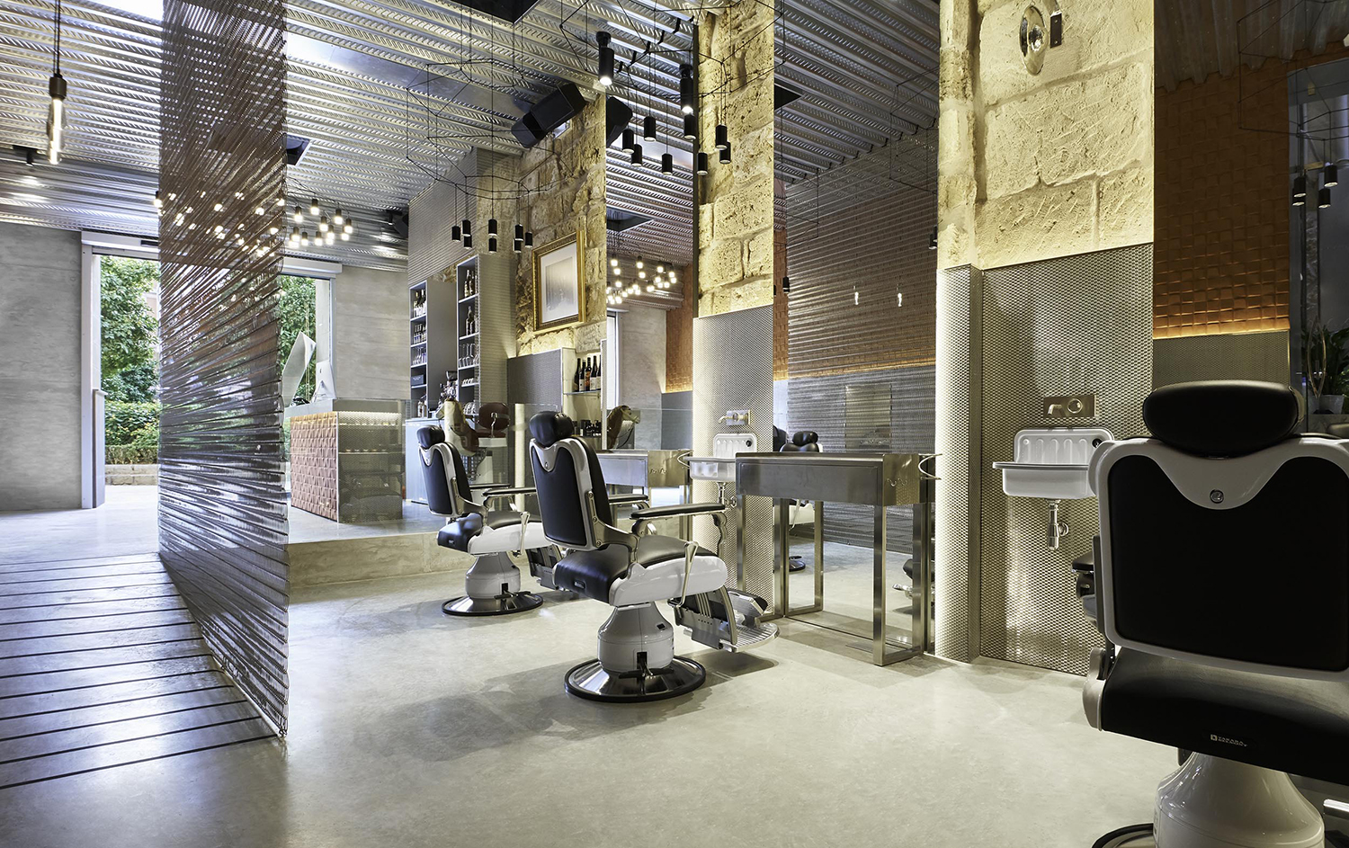 7-art-sanchez-architecture-interior-design-photography-mallorca-spain-minimal-studio-barbers-club.jpg