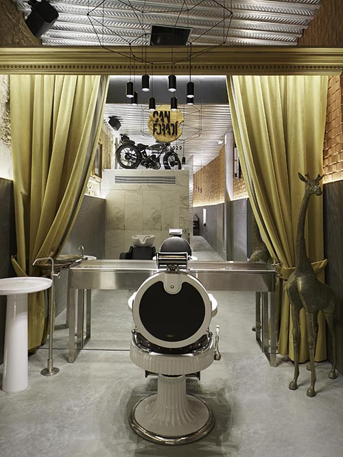 10-art-sanchez-architecture-interior-design-photography-mallorca-spain-minimal-studio-barbers-club.jpg
