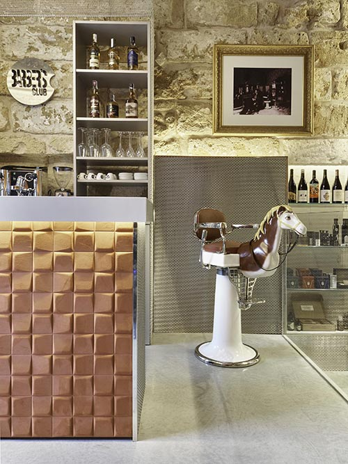 4-art-sanchez-architecture-interior-design-photography-mallorca-spain-minimal-studio-barbers-club.jpg