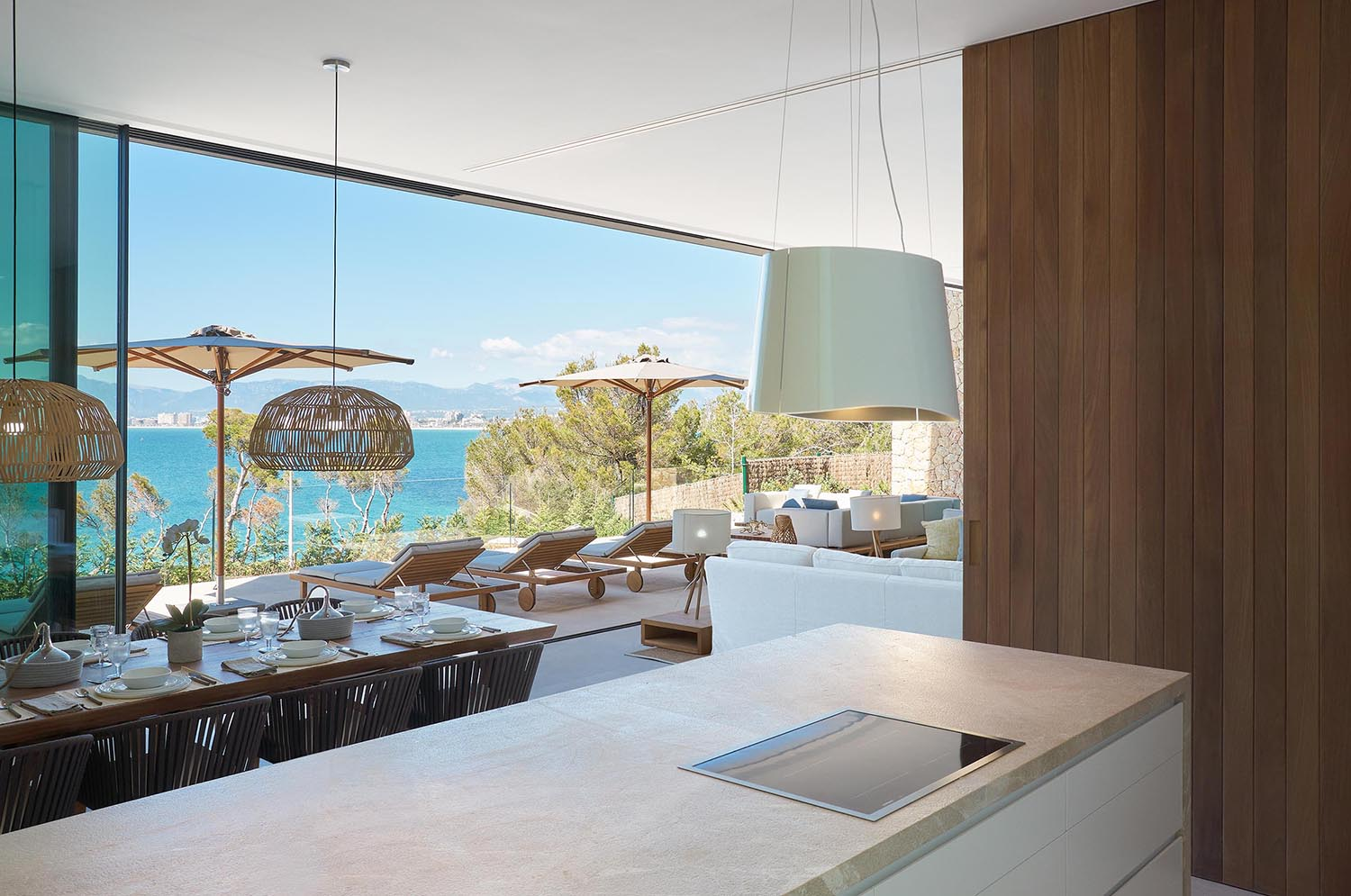 7-art-sanchez-architecture-interior-design-photography-mallorca-jorge-bibiloni-son-veri.jpg