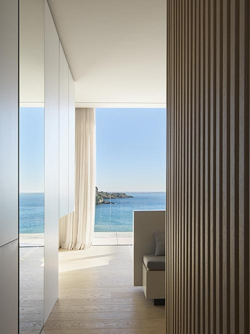 11-mallorcah-proah-art-sanchez-architecture-interior-design-photographer-mallorca-fotografia-video.jpg