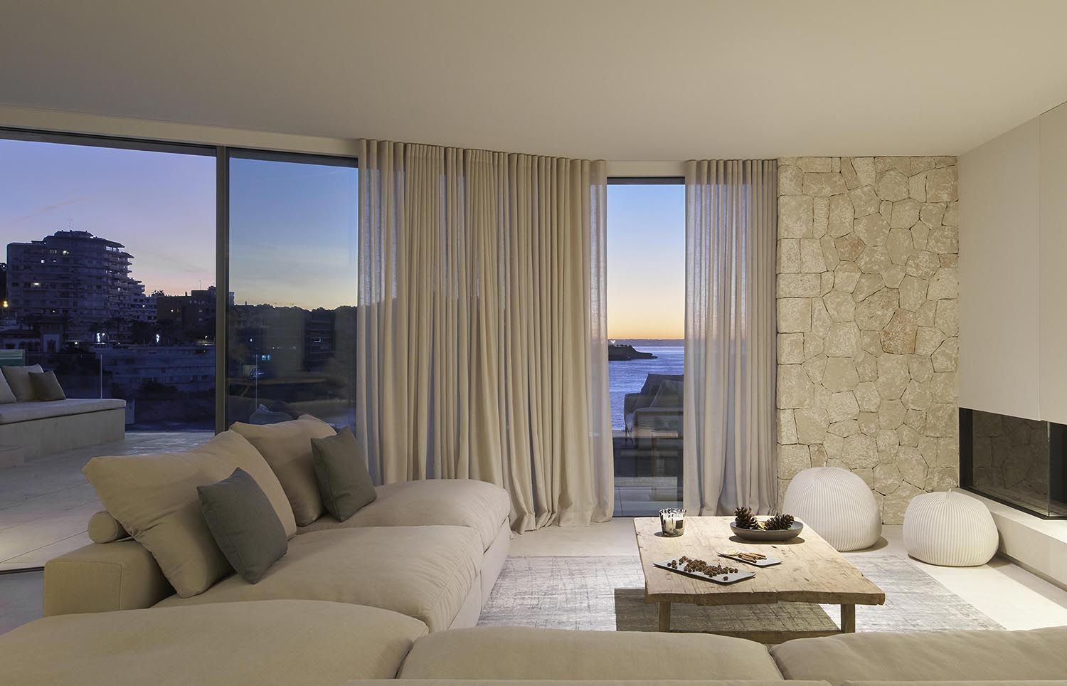 14-mallorcah-proah-art-sanchez-architecture-interior-design-photographer-mallorca-fotografia-video.jpg