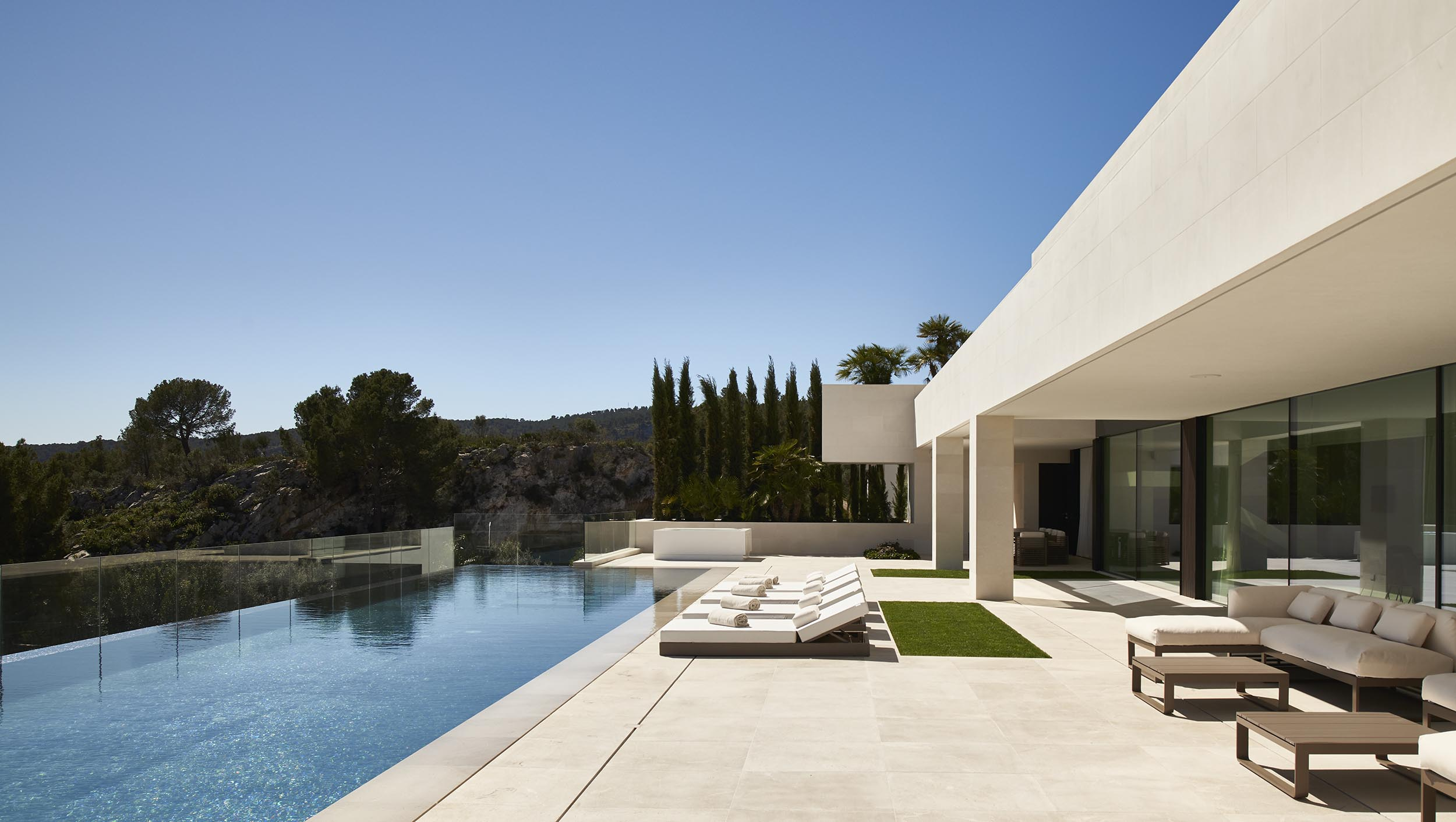 3-mallorca-art-sanchez-architecture-interior-design-photoraphy-video.jpg