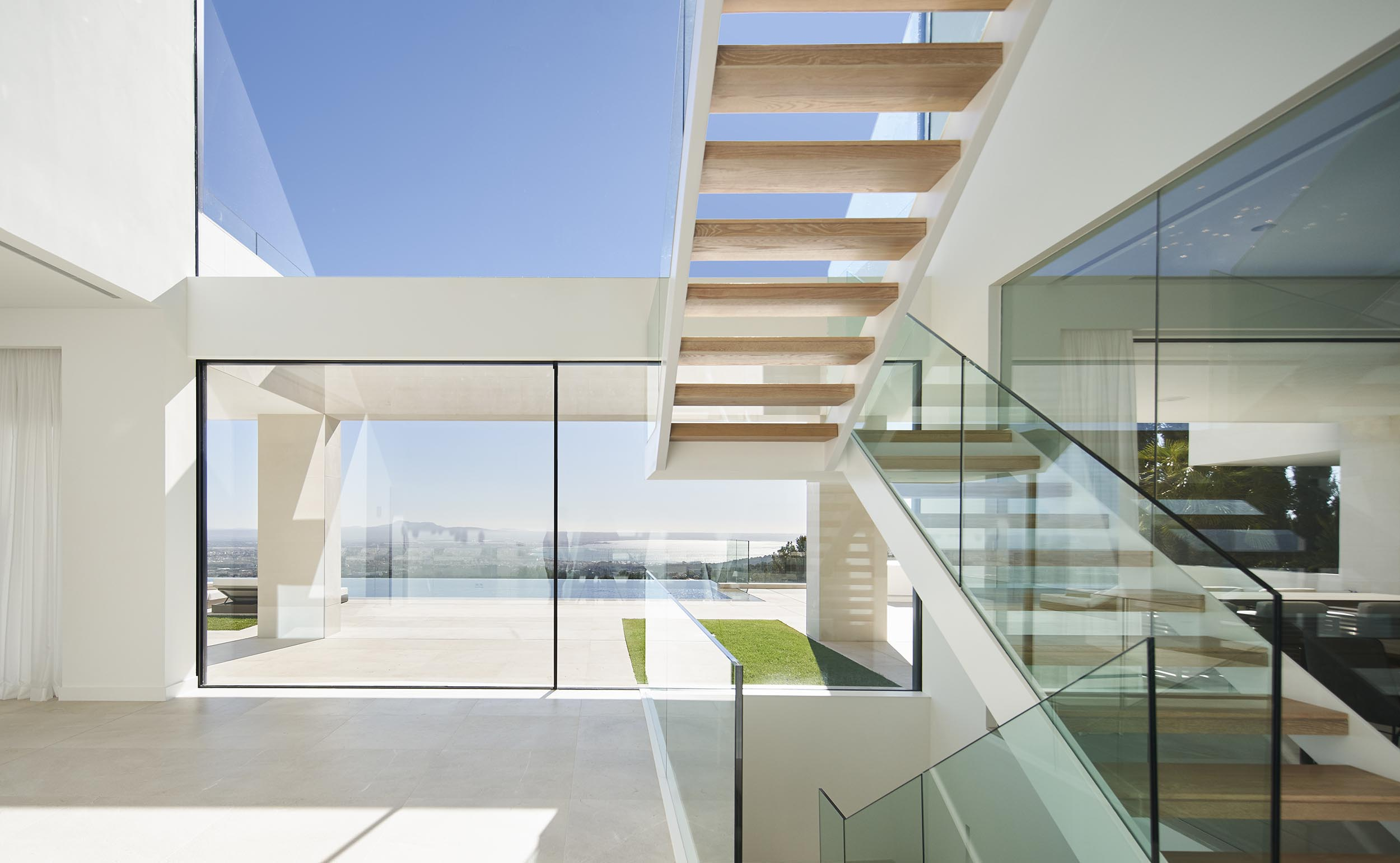 10-mallorca-art-sanchez-architecture-interior-design-photoraphy-video.jpg
