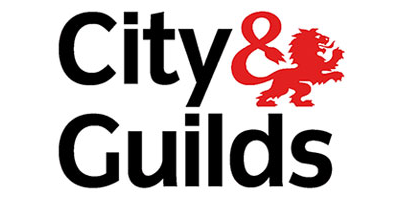city-guilds-400px.png