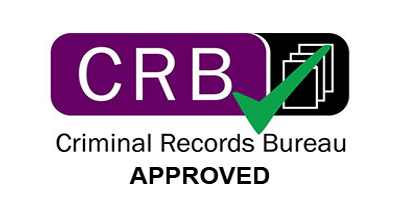 crb-400px.png