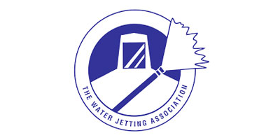 water-jetting-400px.png