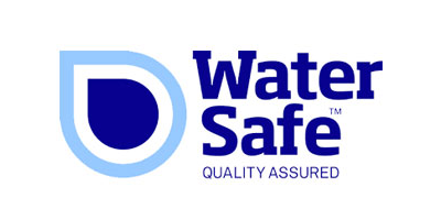water-safe-400px.png