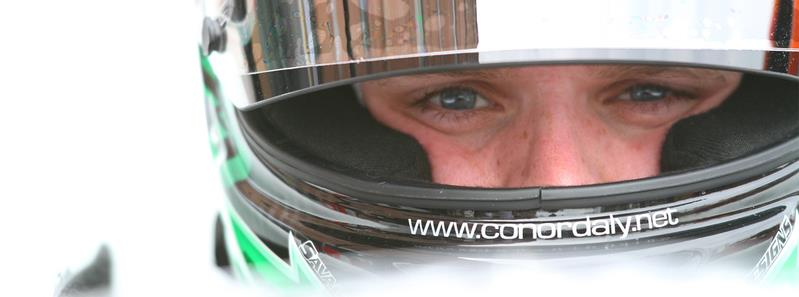 helmet face shot.jpg