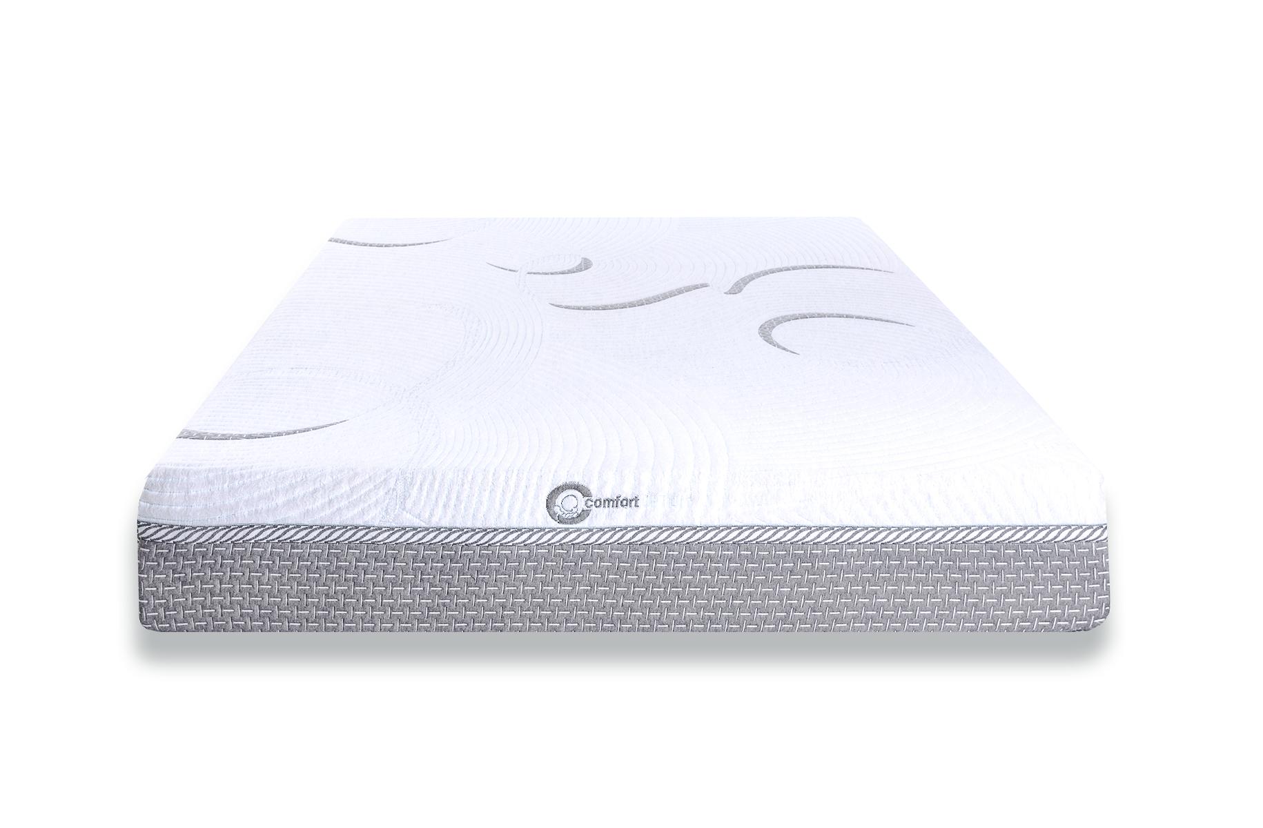 Quality, Comfortable Foam Mattresses