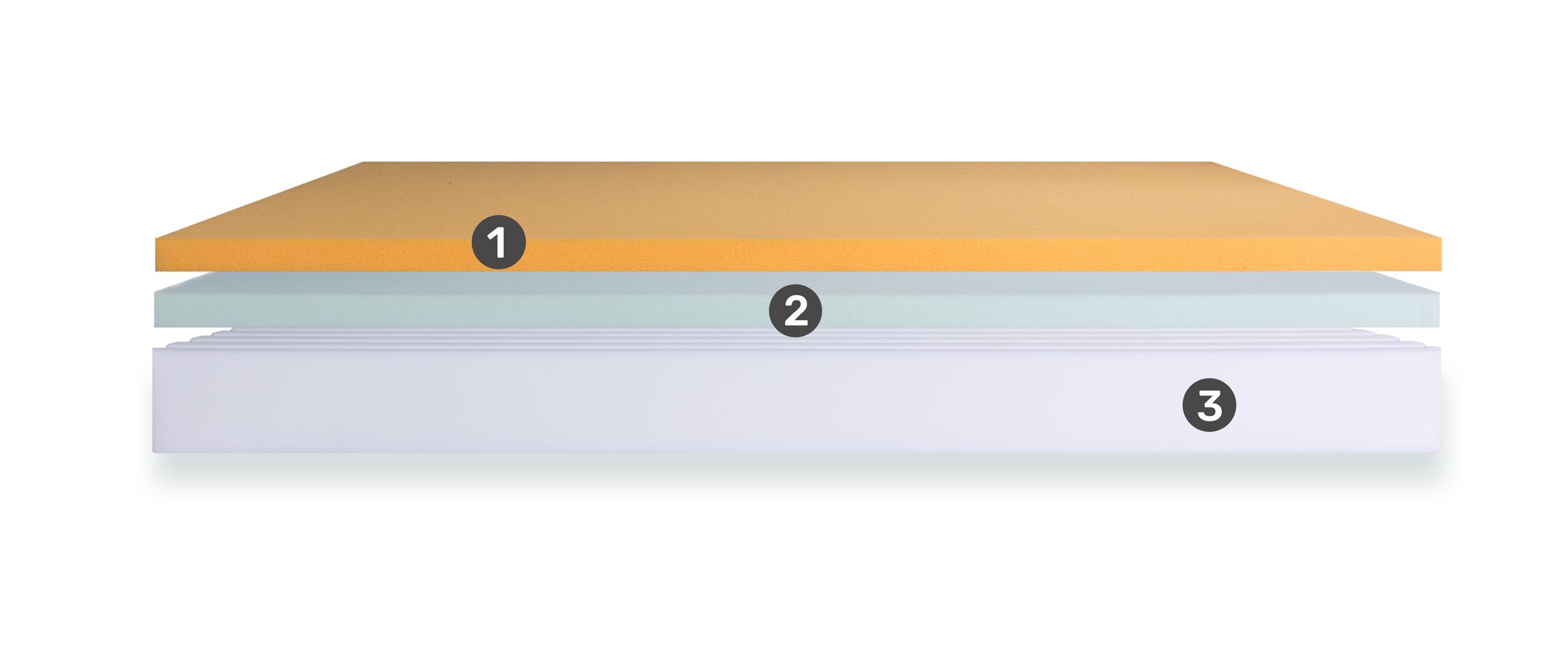 FLEX-18 Diagram (numbers)-01.png