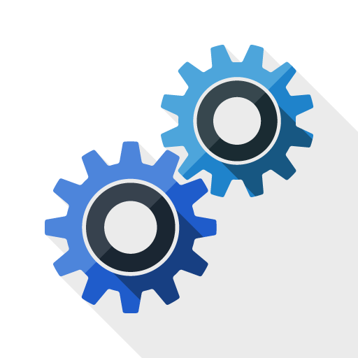 two-gears.png