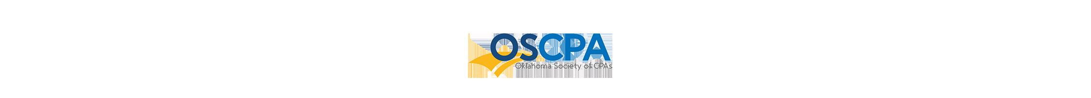 OSCPA-logo.png