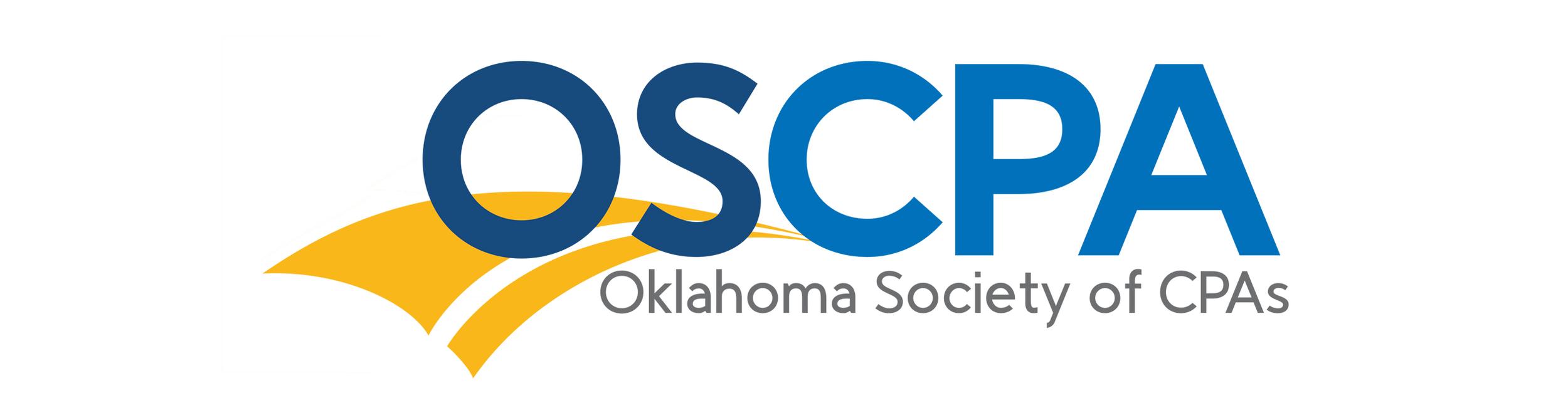 OSCPA-logo-2016Facebook.png