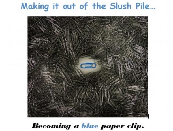 BluePaperClip+Text.png