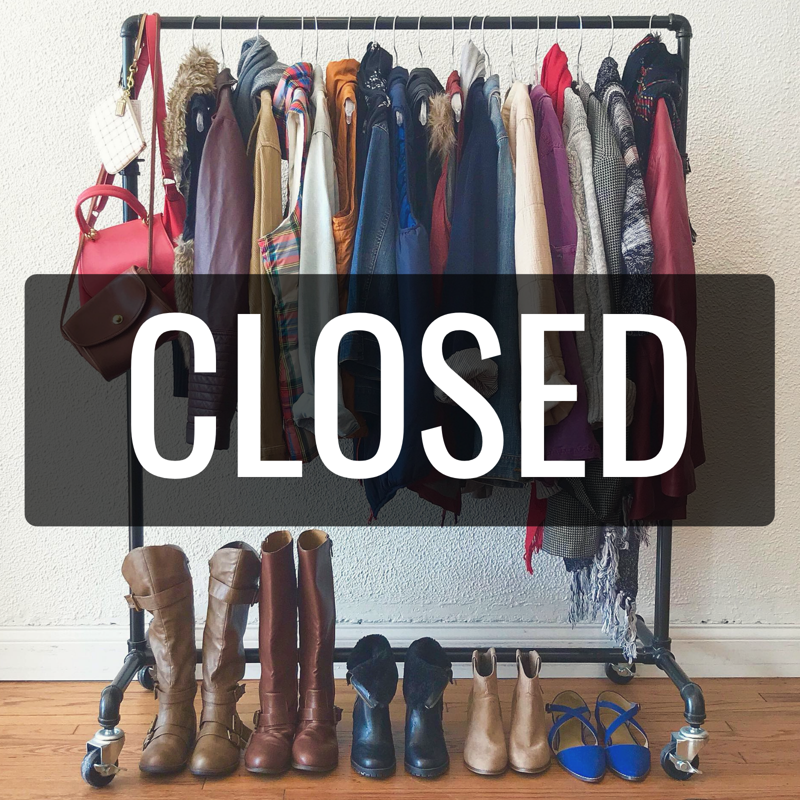 CLOSED (2).png