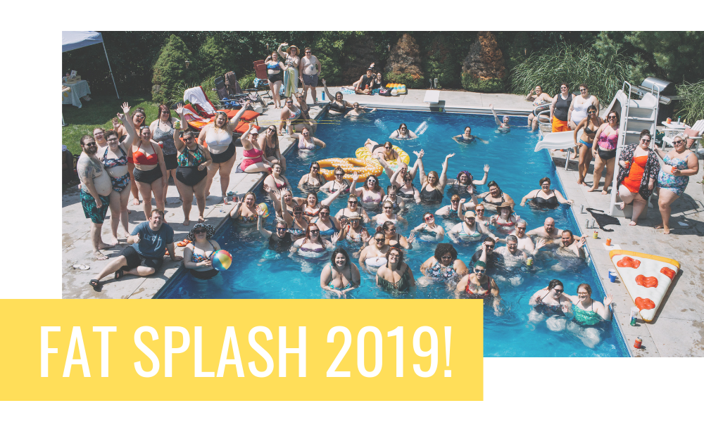 Fat Splash 2019 Cover Photo.png