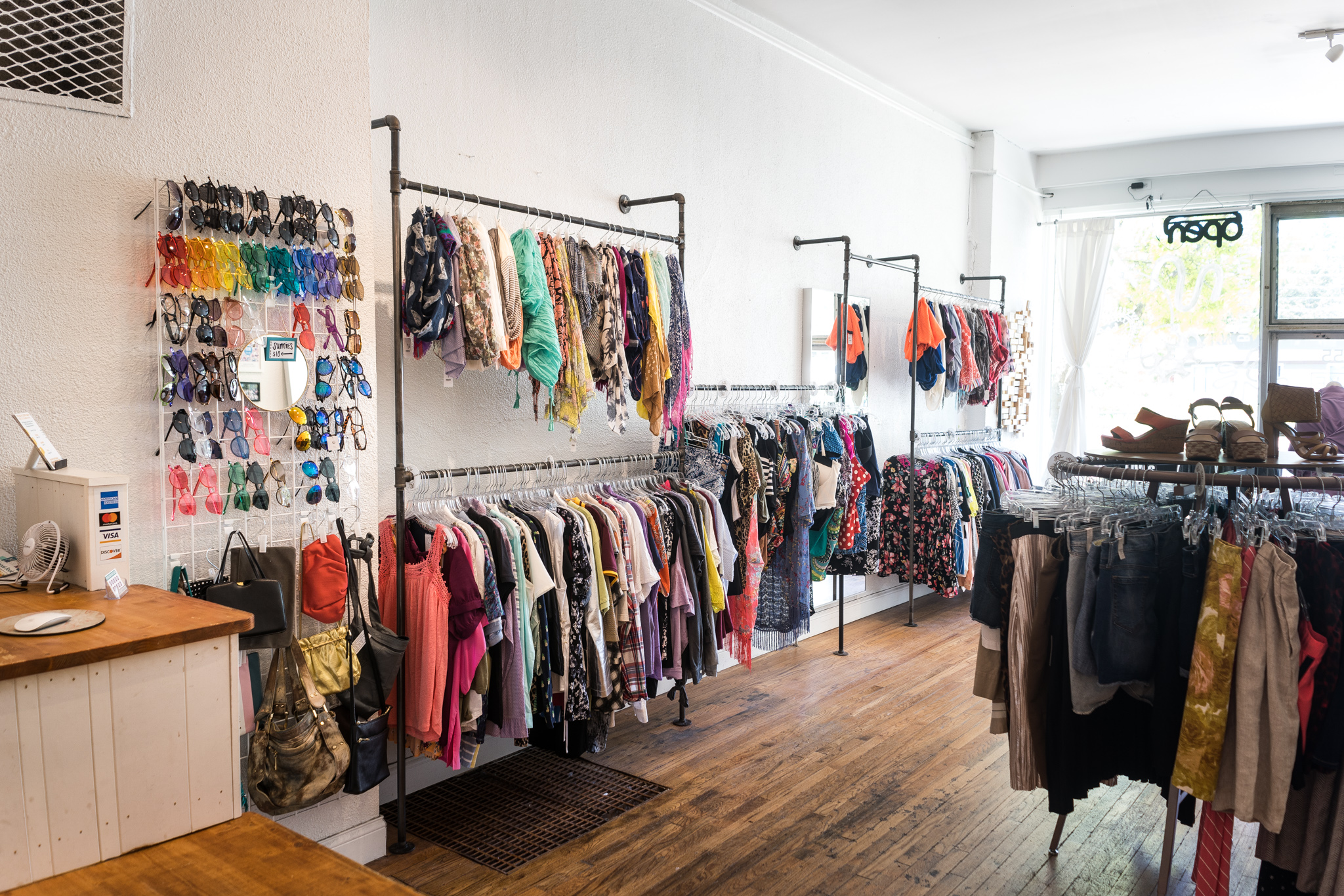 Selling Clothes to Cake — CAKE PLUS-SIZE RESALE