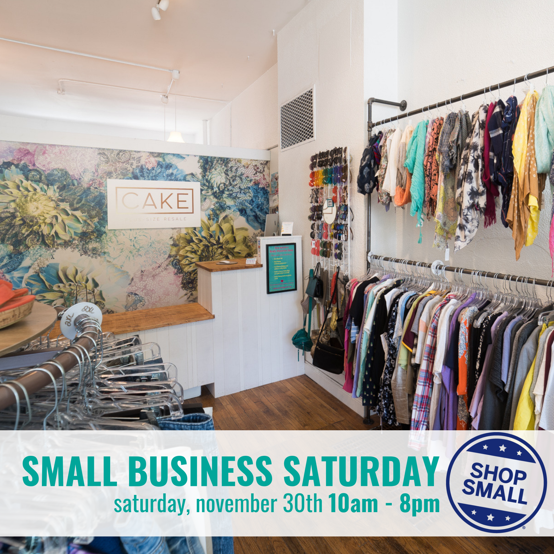 Small Business Saturday - Nov 30.png