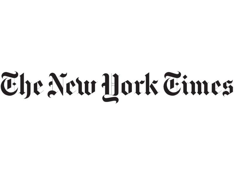 Hudson Tavern - Hoboken NJ - The New York Times Logo.png