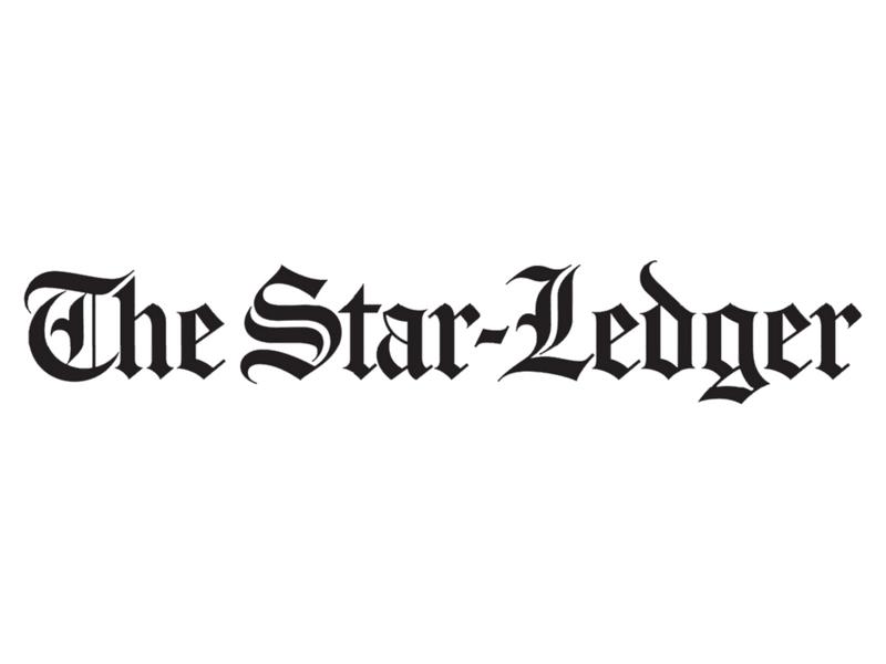 Hudson Tavern - Hoboken NJ - The Star Ledger Logo.png