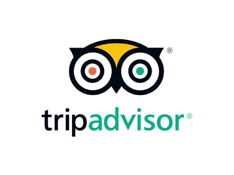 Hudson Tavern - Hoboken NJ - Trip Advisor Logo.png