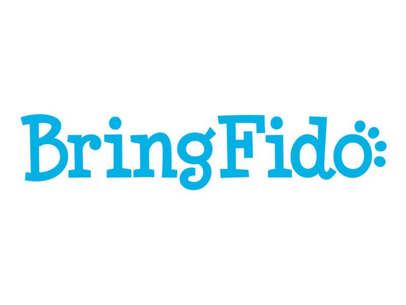 Hudson Tavern - Hoboken NJ - Bring Fido Logo - Dog Friendly Restaurants in NJ.png