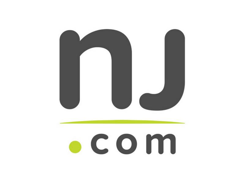 Hudson Tavern - Hoboken NJ - NJ.com.png