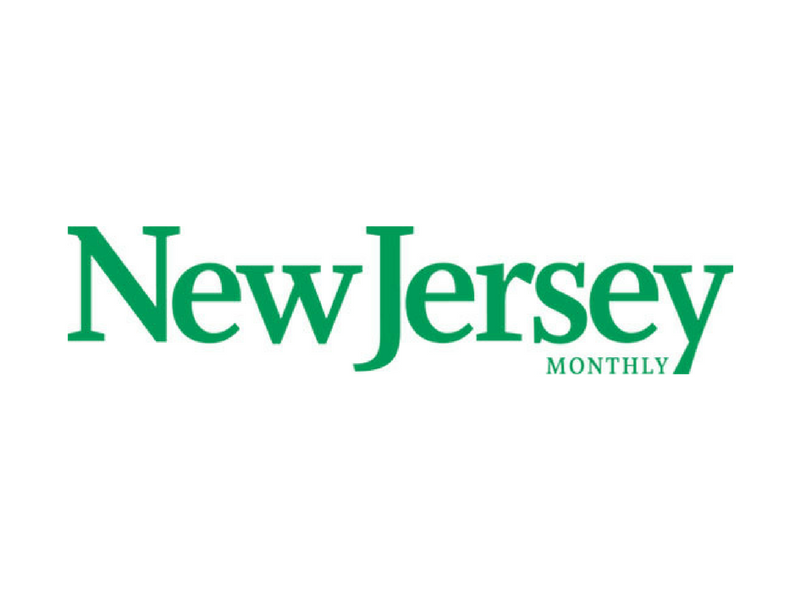 Hudson Tavern - Hoboken NJ - New Jersey Monthly Magazine.png